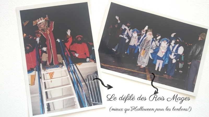 Cambrils-rois-mages-défilé-festivités