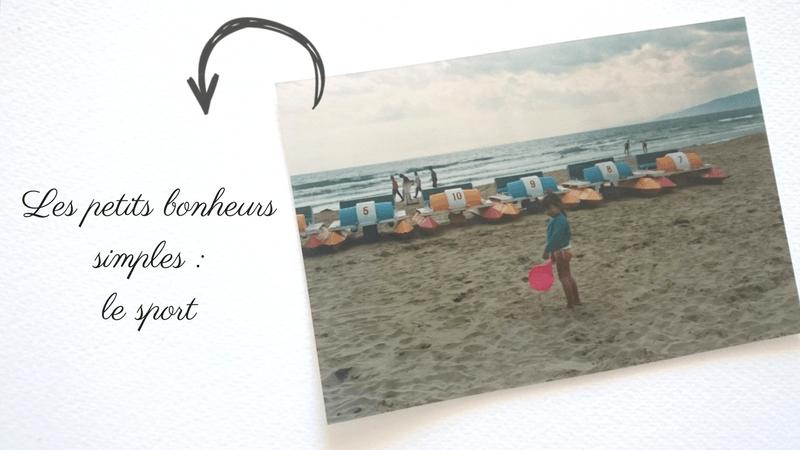 Cambrils-raquettes-plage-tourisme-Espagne