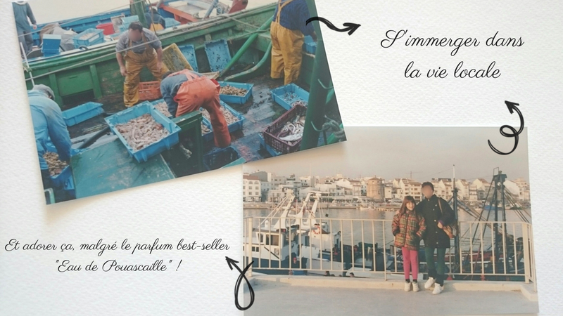 cambrils-port-pêche-espagne