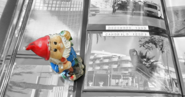 Cambrils-souvenirs-enfance-bonheur-espagne