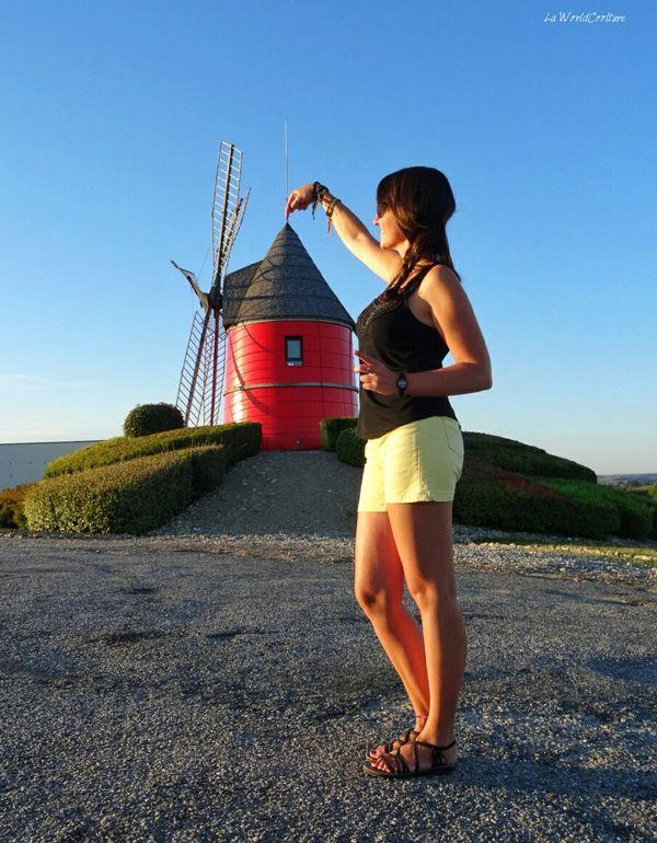 tourisme-moulin-nailloux-lauragais-haute-garonne