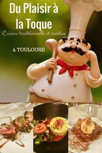 restaurant-traditionnel-du-plaisir-la-toque-toulouse