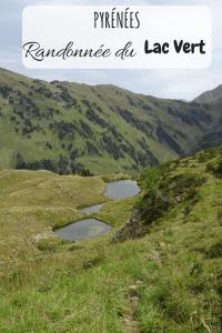 avis-débutante-randonée-lac-vert-pyrénées