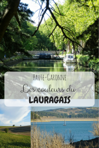 couleurs-lauragais-Pinterest