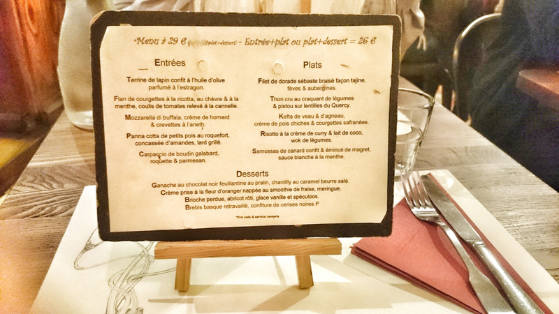 carte-locale-creative-restaurant-plaisir-toque-toulouse