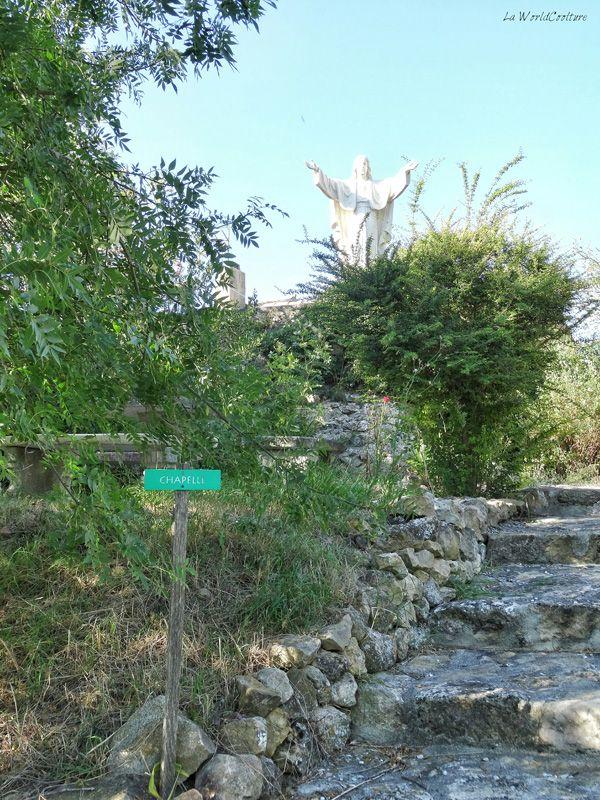 chapelle-ouverte-montferrand-lauragais-haute-garonne