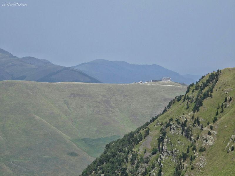 crete-superbagnères-depuis-lac-vert-pyrenees