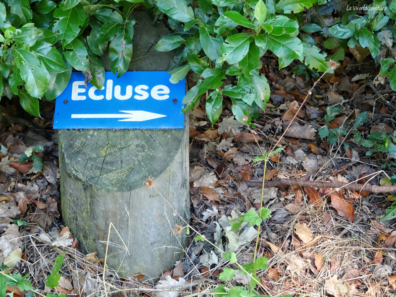 Ecluse-seuil-naurouze-haute-garonne-occitanie