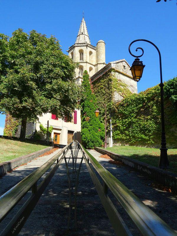 visite-Avignonet-Lauragais-Haute-Garonne