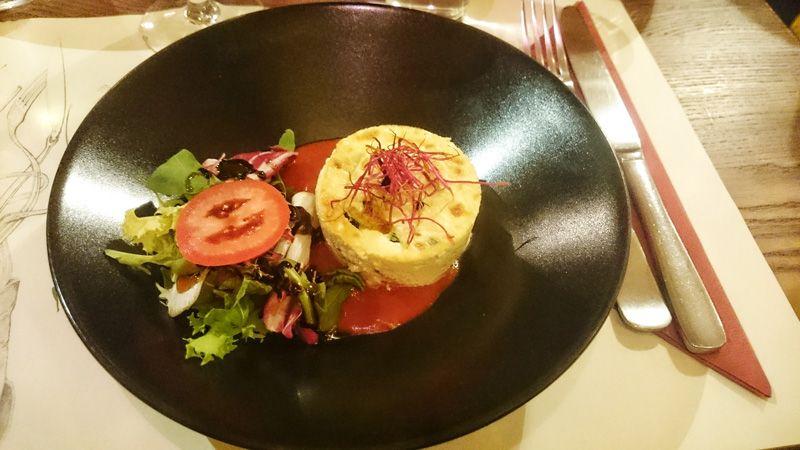 bonne-adresse-toulouse-restaurant-du-plaisir-la-toque
