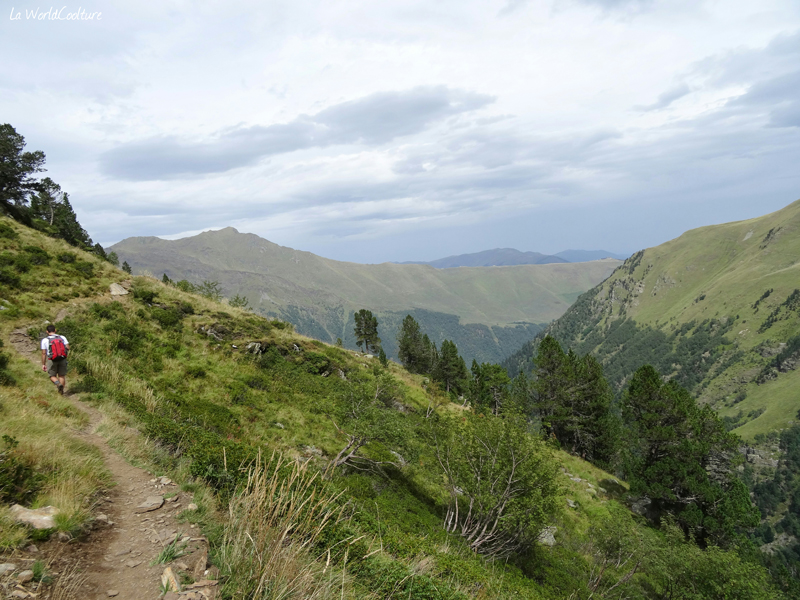 descente-depuis-Lac-Vert-Pyrénées