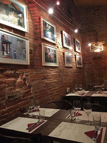 restaurant-du-plaisir-toque-toulouse-cadre