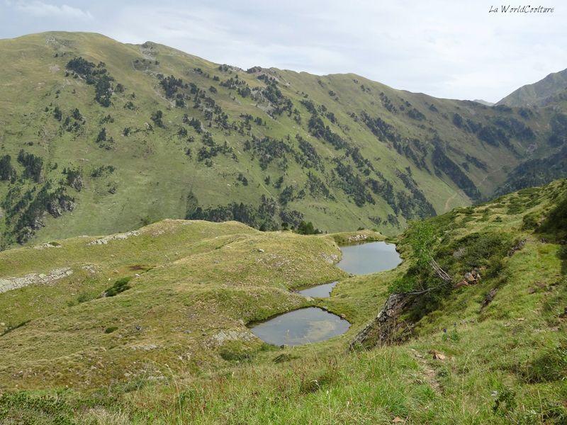 lac-montagne-pyrénées-sud-ouest