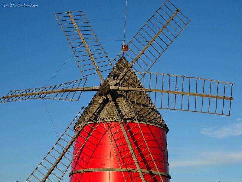 insolite-moulin-nailloux-haute-garonne-occitanie
