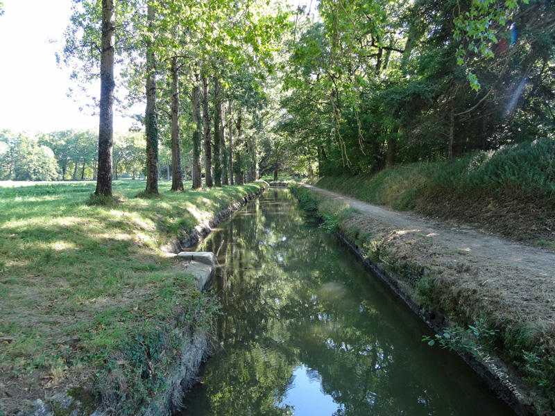 Balade-seuil-naurouze-Lauragais-haute-garonne