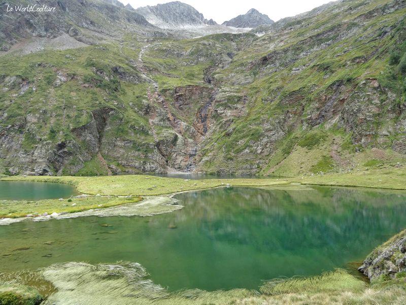 panorama-lac-vert-randonnée-pyrénées-haute-garonne