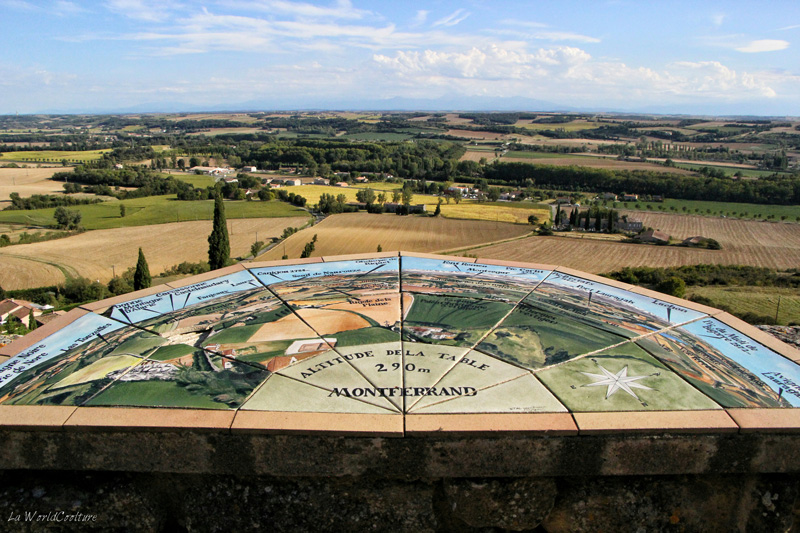 table-orientation-montferrant-panorama-lauragais