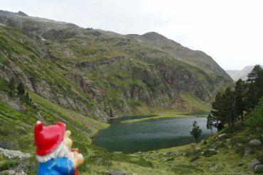 randonnée-lac-vert-pyrénées-haute-garonne