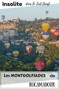 montgolfières-insolites-occitanie-lot