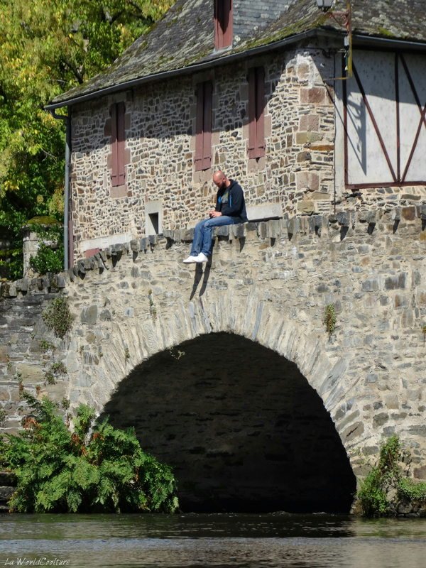 que voir d'insolite en Corrèze ?