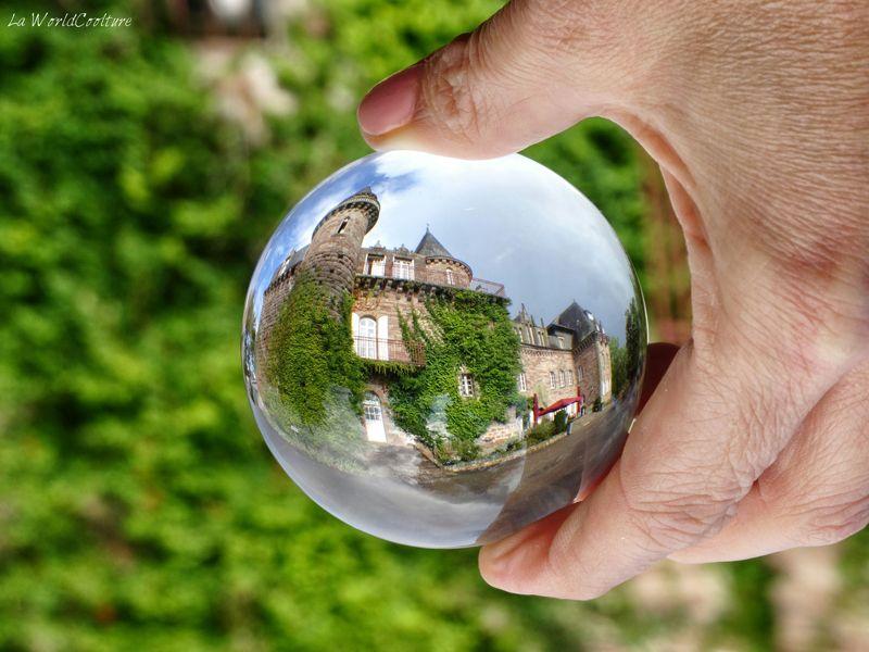 visites incontournables de la Corrèze insolite