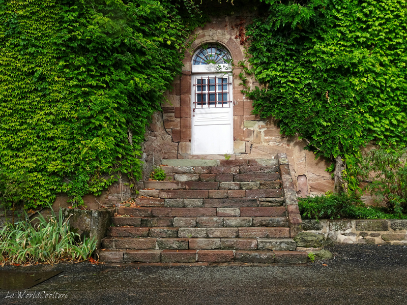 découvertes à faire dans la Corrèze insolite