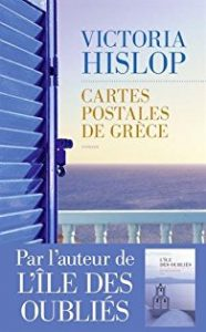 couverture-cartes-postales-grece