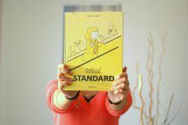 chronique-ideal-standard-aude-picault