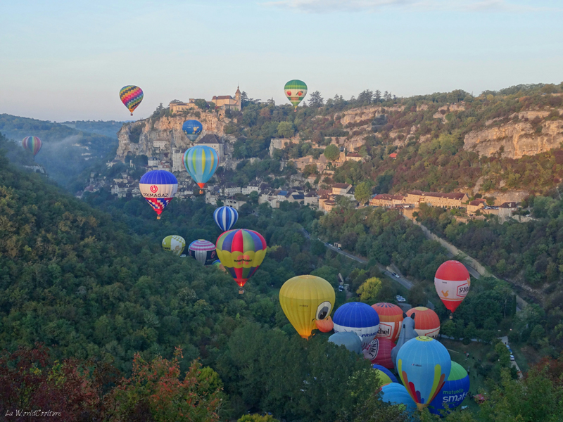 envol-trente-montgolfieres-rocamadour