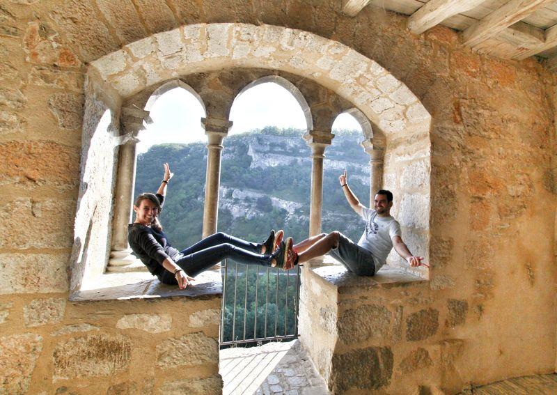 visite-cite-rocamadour-occitanie