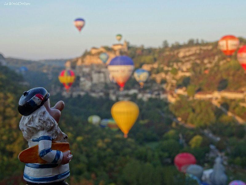 montgolfières-événement-occitanie