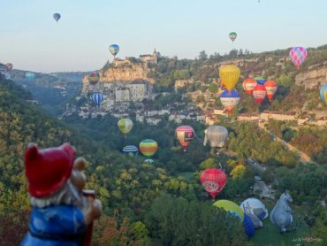 evenement-montgolfieres-lot-occitanie
