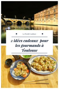 idees-cadeaux-toulouse-gourmand-insolite