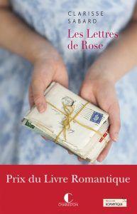 avis-lettres-rose-clarisse-sabard