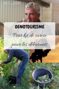 oenotourisme-pinterest