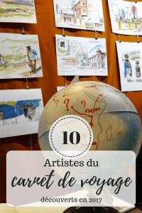 artistes-carnet-voyage-decouvertes-2017