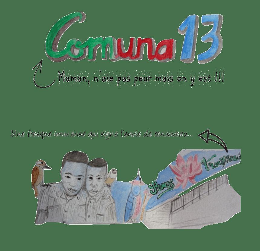comuna13-carnet-voyage-medellin