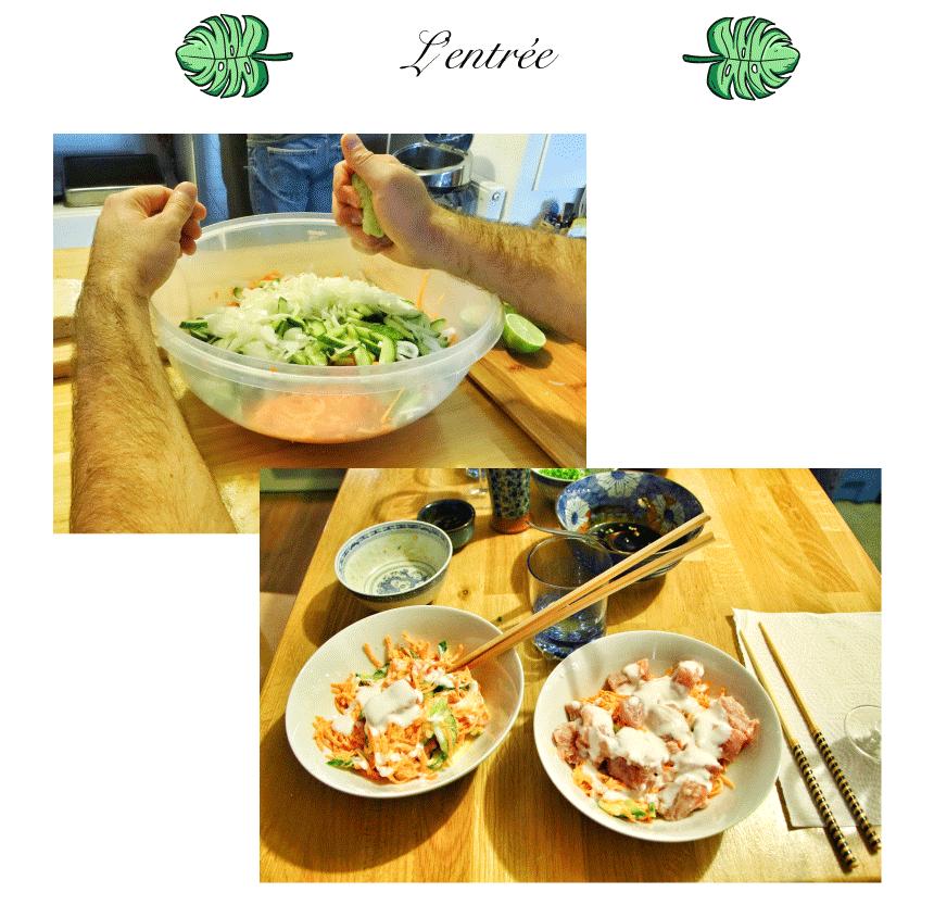 avis-cours-cuisine-tahitienne-toulouse-domasia