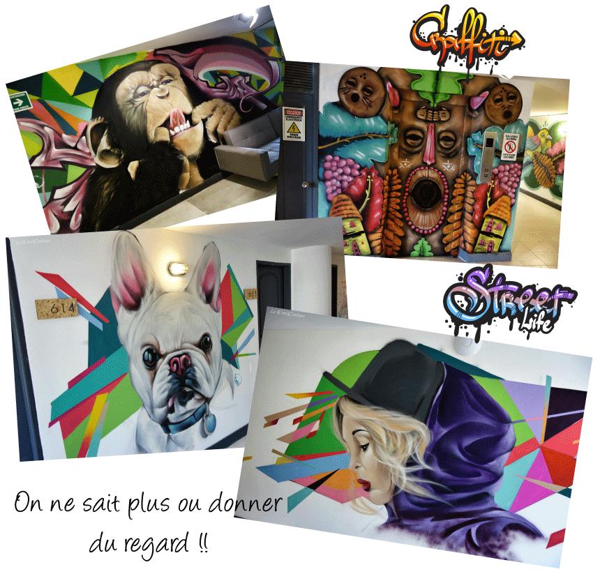 insolite-graffitis-hotel-selina-medellin-colombie