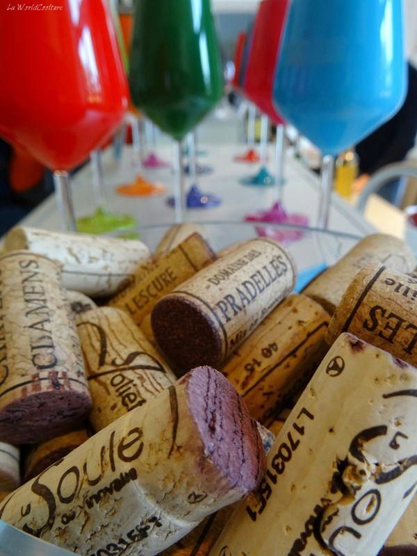 Oenotourisme en Haute Garonne renseignements à la maison du vin de Fronton