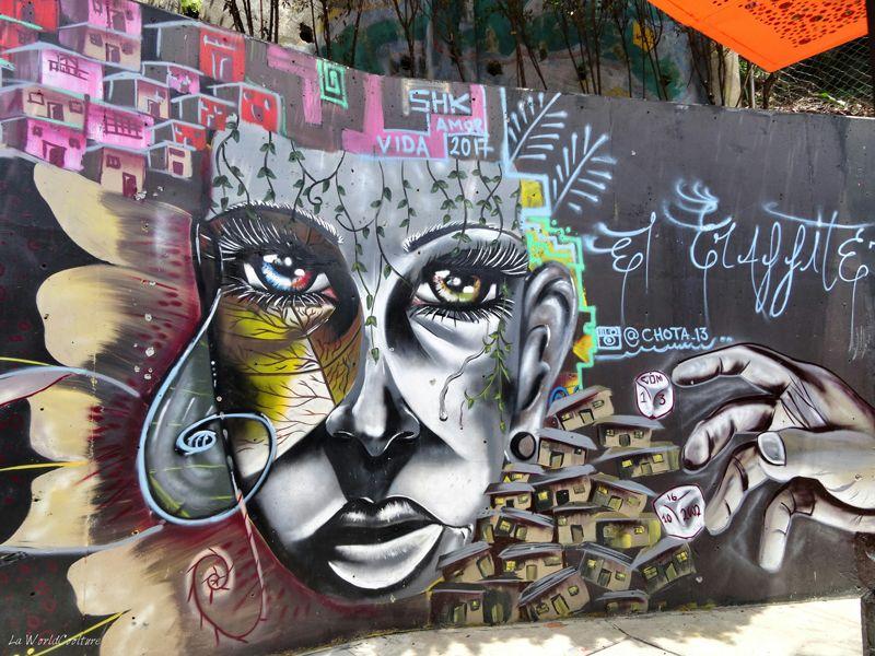 medellin-comuna13-orion-street-art