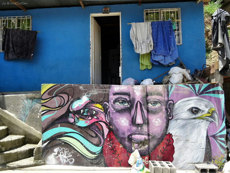 medellin-graffiti-tour-portrait