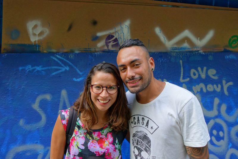 medellin-graffiti-tour-tika-travel-casa-kolacho