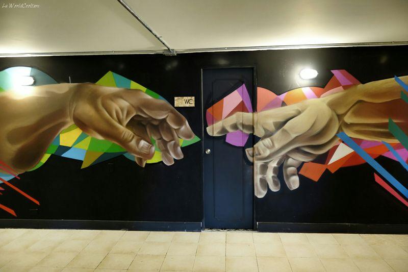 medellin-selina-graffiti-apolo-trece