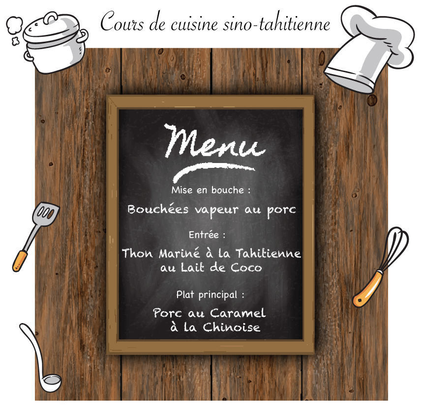 menu-cours-cuisine-tahitienne-toulouse