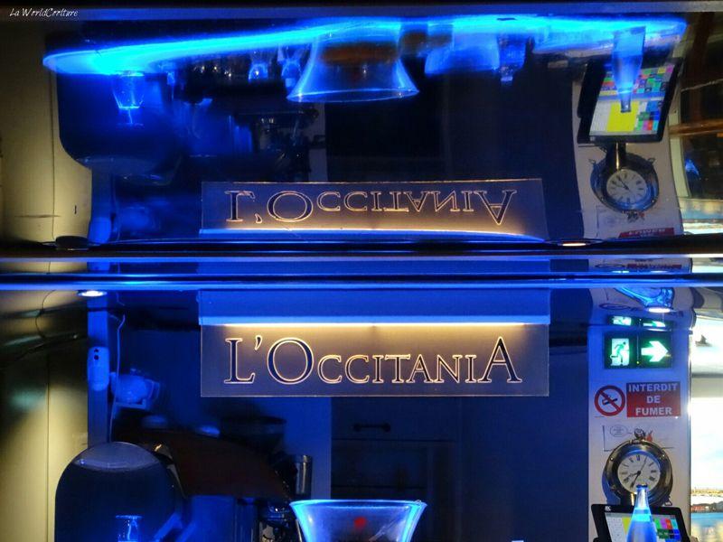 occitania-croisiere-repas-toulouse