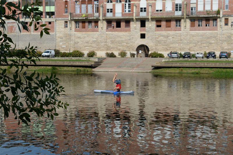 paddle-yoga-villemur-sur-tarn-per-l'aiga