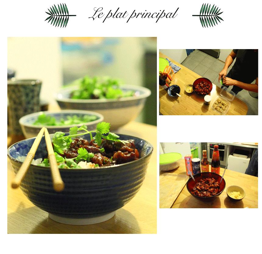 cours-cuisine-chinoise-toulouse-haute-garonne