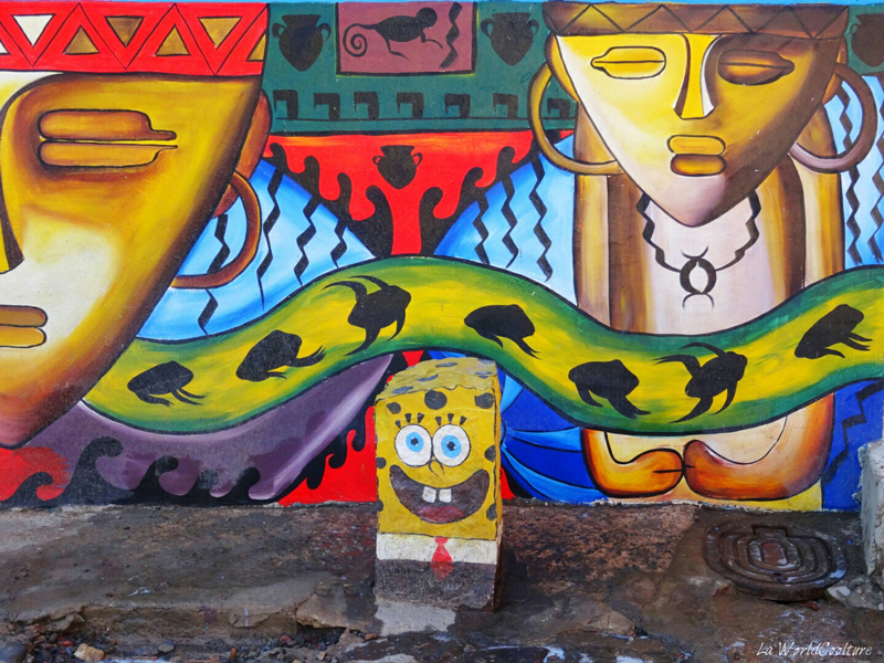 graffiti-raquira-colombie-entre-tradition-modernite