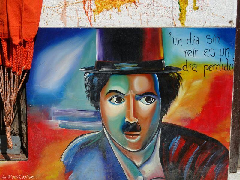 graffiti-colore-raquira-colombie